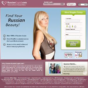online line dating sites '#1 trusted dating site every day, an average of 438 singles marry a match they found on eharmony it's free to review your single, compatible matches.